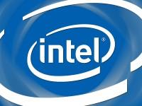 Intel представила новый процессор для микрокомпьютеров