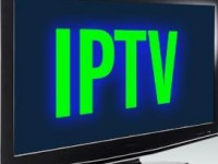 Пользовательская база IPTV за 5 лет увеличится на 100 миллионов