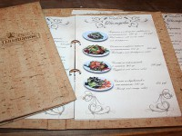Foursquare запускает поиск блюд в меню ресторанов из своей базы