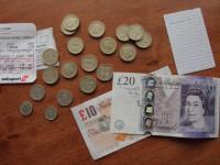 Британское правительство изучает вопрос регулирования Bitсoin