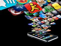 Старые iOS-приложения снова доступны в официальном App Store