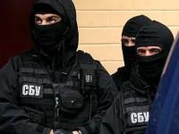 СБУ начала проверять киевских телепровайдеров