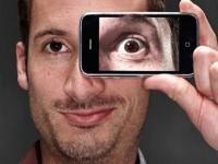 """Смартфоны смогут """"видеть"""" сквозь непрозрачные поверхности"""