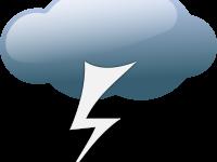 """Эксперты подтвердили, что из """"облаков"""" взламывать комьютеры удобнее"""