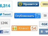 """""""Лайкомания"""" в соцсетях: стоит ли овчинка выделки"""
