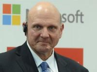 """Глава Microsoft знает, кто виноват в """"мобильном фиаско"""" компании"""