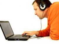 Пользователей Tor интересуют видео для взрослых и ботнеты