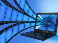 Аналитики констатируют рост популярности видеорекламы в уанете