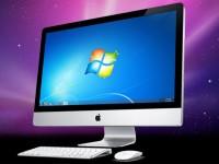 Windows 8 впервые обогнала Mac OS X