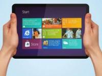 Microsoft создаст единый магазин приложений для Windows-устройств