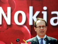 Бывший руководитель Nokia винит себя в упадке компании