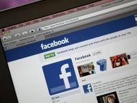 30% американцев узнают новости из социальной сети Facebook