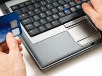 Deutsche Bank уверен, что онлайн вытеснит традиционные банки