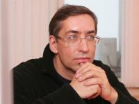 Игорь Ашманов: Мы пережили много инфовойн – развал СССР, Югославия, Ирак