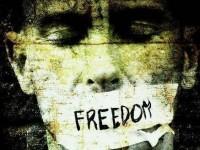 Freedom House опубликовало глобальную карту Интернет-свободы