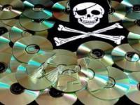 Эксперты рассказали, почему люди занимаются пиратством в Сети