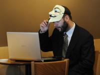 Инженер компании Twitter оказался хакером из Anonymous