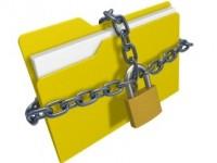 Шифрование за пределами оперативки защищает данные от хакеров