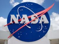 NASA закрывается из-за недостатка финансирования