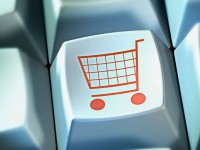 """Интернет-магазины Украины составят """"чёрный список"""" покупателей"""