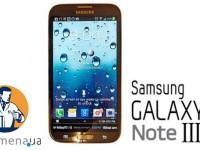 Мы тестируем: Samsung Galaxy Note 3 – планшет в теле смартфона