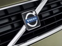 Volvo превратит корпус автомобиля в аккумулятор