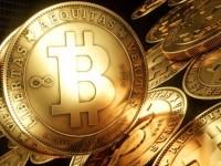 Виртуальная валюта Bitcoin теперь поддерживает русский язык