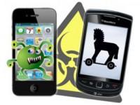 Компания МТС запустила портал про мобильную и сетевую безопасность