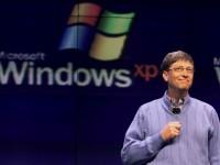 Инвесторы Microsoft хотят отправить Билла Гейтса в отставку