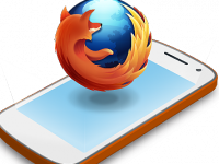 Создан первый вирус для Firefox OS