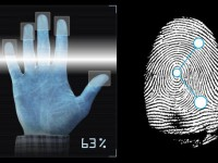 Эксперты уверены, что сайты собирают «отпечатки браузеров»