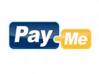 В Украину пришла российская платёжная система Pay-Me