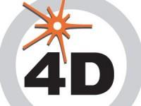 Американские военные инвестируют в 4D-печать