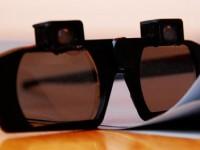 Очки castAR предлагают трёхмерную виртуальную реальность