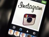 Instagram превращается в площадку для торговли оружием