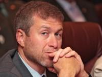 Абрамович и Sape.ru инвестируют в развитие Интернет-стартапов
