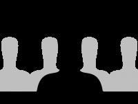 Уязвимости в програмном обеспечении Tor позволяют идентифицировать пользователя