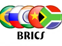 Страны БРИКС строят Интернет, независимый от США