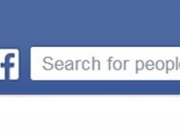 Пользователи Facebook не могут скрывать страницы от поиска