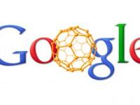 Google показала свою квантовую лабораторию