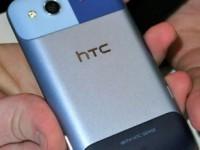 Аналитики убеждены, что HTC разделит судьбу Nokia