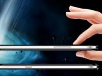 """Новые сенсорные поверхности позволят смартфонам """"похудеть"""""""