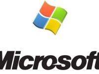 Microsoft хочет создать единую ОС для компьютеров и смартфонов