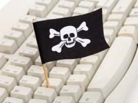 США назвали самые пиратские сайты Украины