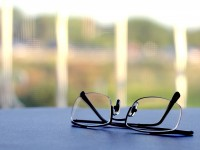 Сайты госорганов Украины адаптируют для людей с ограничениями слуха и зрения