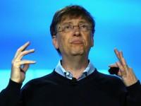 Акционеры Microsoft официально потребовали отставки Гейтса