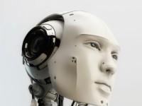 Американцы разрабатывают глаза для робота