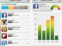 Facebook покупает сервис для сжатия мобильного трафика