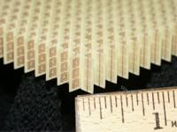 Учёные создали первый в мире квантовый метаматериал