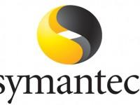 Symantec готовится к замене SLL-сертификатов для усиления защиты от взлома